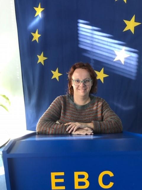 Patricia Kruytzer